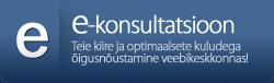 Telli e-konsultatsioon